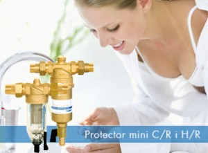 Filtry_protector_mini