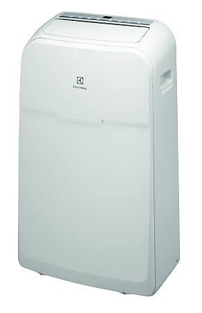 EXP09CN1W2-Electrolux