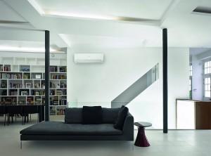klimatyzacja-electrolux