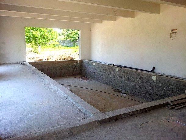 budowa-basenu-wewnetrznego