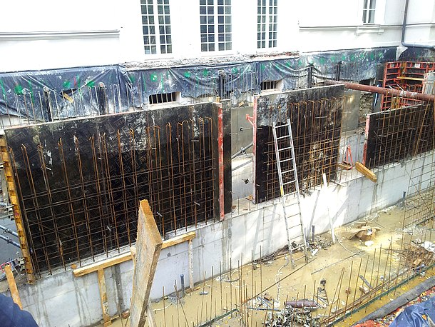 budowa-basenu2