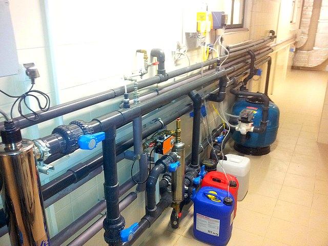 technologia-basenowa-uzdatnianie-wody