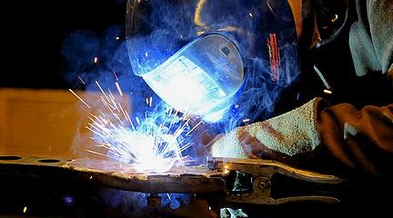 Inżynieria mechaniczna i materiałowa